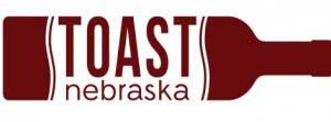 toast-nebraska-logo