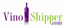 vino_shipper