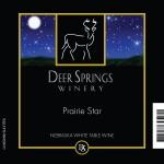 Prairie-star-label-bar-code