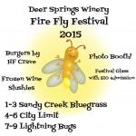 dsw-firefly-bug-2015
